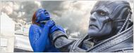 """""""X-Men: Apocalypse"""": Fox entschuldigt sich für kontroversen Werbebanner mit Jennifer Lawrence"""