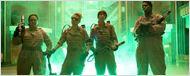 """""""Ghostbusters"""": In vier neuen TV-Trailern schießen die Geisterjägerinnen dem Marshmallow-Mann in die Eier"""