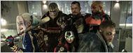 """""""Suicide Squad""""-Regisseur David Ayer verrät: Echte Prügeleien zwischen den Stars waren Bestandteil der Proben"""