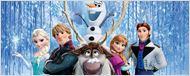 """""""Frozen Northern Lights"""": Neue """"Die Eiskönigin""""-Geschichten mit Olaf, Elsa und Co. kommen als LEGO-Kurzfilme und Buchreihe"""