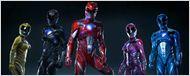 """""""Power Rangers"""": Bryan Cranston spielt Zordon im Kino-Reboot der Kult-Serie"""