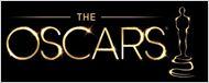 Emma Watson entscheidet nun über die Oscars: 683 neue Wähler sollen weiteres #OscarsSoWhite-Debakel verhindern