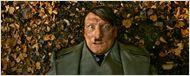 """""""Borowski und das dunkle Netz"""": """"Feuchtgebiete"""" und """"Er ist wieder da""""-Regisseur gibt """"Tatort""""-Debüt mit Internet-Krimi"""