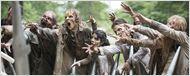 """""""The Walking Dead"""": Jeffrey Dean Morgan und drei weitere Darsteller für siebte Staffel zum Hauptcast befördert"""