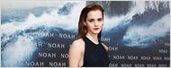 """Emma Watson trifft auf die """"Harry Potter And The Cursed Child""""-Hermine und ist begeistert"""