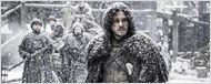 """Cooles Video: Samuel L. Jackson erklärt """"Game Of Thrones"""" für Anfänger"""