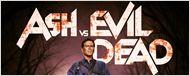 """""""Ash vs Evil Dead"""": Amazon holt Serienfortsetzung von Sam Raimis """"Tanz der Teufel"""" nach Deutschland"""