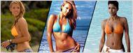 Die 20 legendärsten Bikinis in Filmen