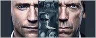 "Loki vs. Dr. House nun auch im Free-TV: ""The Night Manager"" startet im ZDF"
