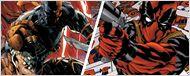 Lustiges Video: Comic-Autor Rob Liefeld erklärt, warum Deadpool keine Kopie von Deathstroke ist