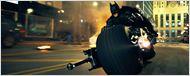 """Für Fans mit tiefen Taschen: Das Batpod aus der """"The Dark Knight""""-Trilogie steht zum Verkauf"""