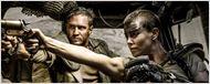 """Gerücht: """"Mad Max: The Wasteland"""" soll Prequel zu """"Fury Road"""" werden, Drehbeginn noch dieses Jahr"""