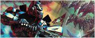 """Anthony Hopkins und Freya, die Hündin, in einem neuen Video zu """"Transformers 5: The Last Knight"""""""