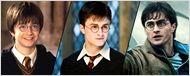 """Harry, Hermine, Ron & Co.: So haben sich die Figuren der """"Harry Potter""""-Saga über die Jahre verändert"""