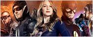 """Enthüllt: Das sind die Bösewichte im großen Crossover von """"Arrow"""", """"The Flash"""", """"Supergirl"""" und """"Legends Of Tomorrow"""""""