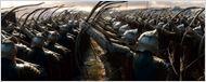 Studie enthüllt: In diesen 10 Hollywood-Blockbustern sterben die meisten Menschen (sichtbar auf der Leinwand)