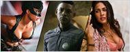 All diese Schauspieler bereuen einen ihrer Filme zutiefst