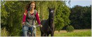 """""""Ostwind 3 - Aufbruch nach Ora"""": Katja von Garnier inszeniert Fortsetzung der erfolgreichen Pferdeabenteuer mit Hanna Binke"""