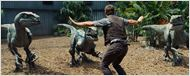 """""""Jurassic World 2"""": Zwei neue Darsteller für das Dino-Sequel"""