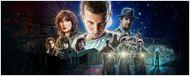 """""""Stranger Things"""": Sean Astin aus """"Herr der Ringe"""" unter den drei Neuzugängen für die 2. Staffel"""