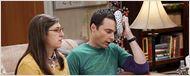 """""""The Big Bang Theory"""": So unerwartet reagierte Amy auf Sheldons überraschenden Wunsch"""