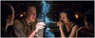 """""""Live By Night"""": Kugeln fliegen im neuen Trailer zum Gangster-Thriller von und mit Ben Affleck"""