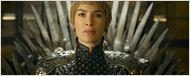 """Fette Gehaltserhöhung für """"Game Of Thrones""""-Quintett: So viel Geld verdient kein anderer Serienstar pro Episode"""