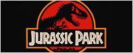 """""""Jurassic Park"""": Handlung der nie umgesetzten Animationsserie zum Dino-Franchise enthüllt"""