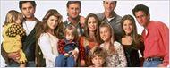 """Fuller House"": Familien-Sitcom geht 2017 in die dritte Staffel"