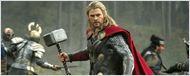 """Gerüchte zu """"Thor 3: Ragnarok"""": So kommen Hulk und Thor zusammen, diese Rolle spielt Loki und diese Figur stirbt"""