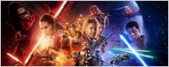 """US-Kinogänger freuen sich 2017 besonders auf """"Star Wars 8"""", Emma Watson und Chris Pratt"""