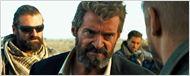 """""""Logan - The Wolverine"""": Weitere Details zur Idee hinter Hugh Jackmans Abschiedsvorstellung und Wechsel des Komponisten"""