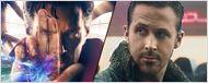 "Ryan Gosling als ""Doctor Strange"": Frühes Konzeptbild enthüllt Zauberer-Look des Hollywood-Stars"
