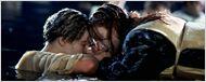 """""""Titanic"""": James Cameron erklärt ein für alle Mal, warum Leonardo DiCaprios Jack nie überlebt hätte"""