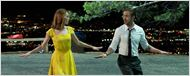 """""""La La Land"""" dominiert die BAFTA-Awards, verliert aber beim Drehbuch: Die Gewinner im Überblick"""