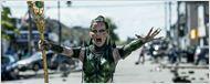 """Neuer Trailer: """"Power Rangers"""" sind für Rita Repulsa keine Gegner"""