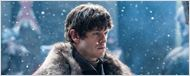 """The Inhumans"": ""Game Of Thrones""-Fiesling Iwan Rheon übernimmt Schlüsselrolle in Marvel-Serie"