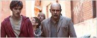 """""""Warm Bodies 2"""": So steht es um ein Sequel zur Zombie-Romanze mit Nicholas Hoult"""