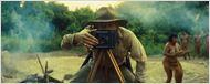 """Bildgewaltiger neuer Trailer zu """"Die versunkene Stadt Z"""" mit Charlie Hunnam"""
