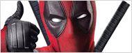"""""""Deadpool 2"""": Ryan Reynolds verkündet """"Atlanta""""-Star Zazie Beetz als Söldnerin Domino"""