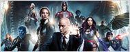 """""""Gifted"""": Titel und erstes Bild vom Cast der neuen """"X-Men""""-Serie"""