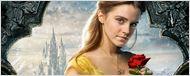 """Nach Kontroverse um """"Die Schöne und das Biest"""": Emma Watson über Josh Gads Darstellung des schwulen LeFou"""