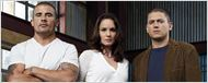 """Prison Break"": Deutsche Trailerpremiere zum Comeback der Hit-Serie"
