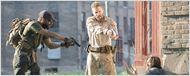 """Nur ein einziger Zuschauer: """"Man Down"""" mit Shia LaBeouf floppt an den britischen Kinokassen"""
