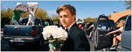 """Einladung im Stil von """"La La Land"""": Teenie macht spektakuläres Video, um Emma Stone um ein Date zu bitten"""