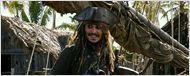 """Micro"": ""Pirates Of The Caribbean 5""-Regisseur soll Sci-Fi-Thriller von ""Jurassic Park""-Autor verfilmen"