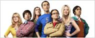 "Studie: Deutsche Streamingnutzer schauen am liebsten ""The Big Bang Theory"""
