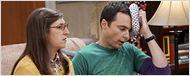 """""""The Big Bang Theory"""": Untreue? So schockierend könnte Staffel 10 für die beliebten Nerds zu Ende gehen"""