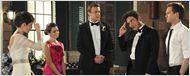 """""""How I Met Your Mother"""": Sender-Chefin wünscht sich Serien-Revival mit allen Stars und Machern"""