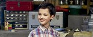 """""""Young Sheldon"""": Erster Trailer zum """"The Big Bang Theory""""-Spin-off über die Kindheit des Fanlieblings"""